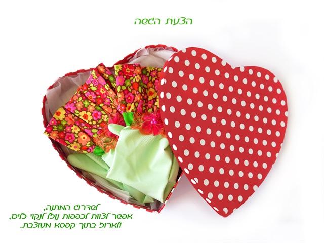 כפפות נקוי והגנה מעוצבות לדיוה - ירוק פרח פוקסיה